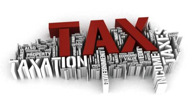 clinic-tax