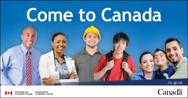 Come_To_Canada_online_tool_EN