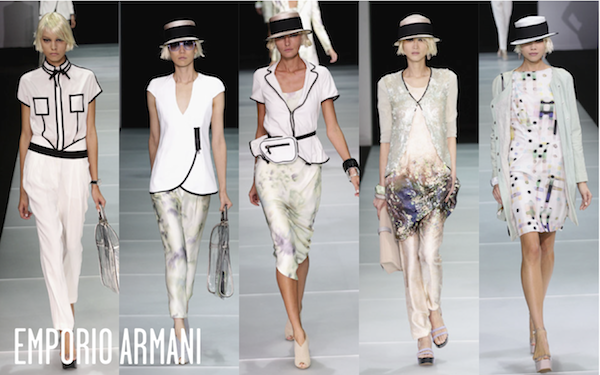 Emporio-Armani-spring-2012