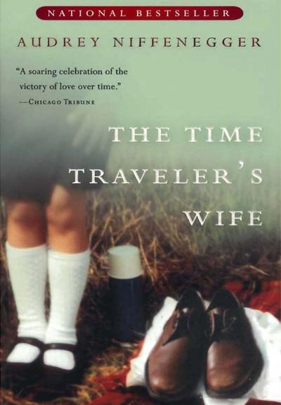 time-traveler-wife-book-bushwick-400x575