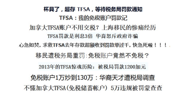tfsa-penaly