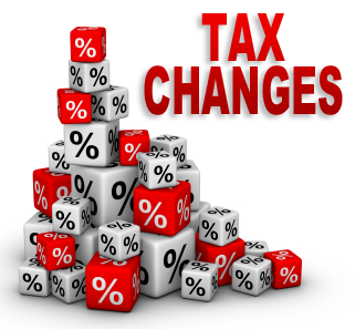 irs-announces-tax-changes-for-2013